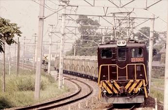東武貨物・K614列車: 鉄道趣味っ...